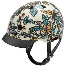 Nutcase Daydreaming Helmet